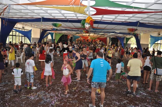 carnavalbanespa